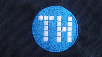 Embroidery4.jpg