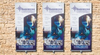 Roller_Banners_CROPPED-07.jpg