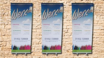 Roller_Banners_CROPPED-02.jpg