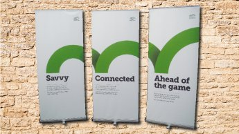 Roller_Banners_CROPPED-03.jpg