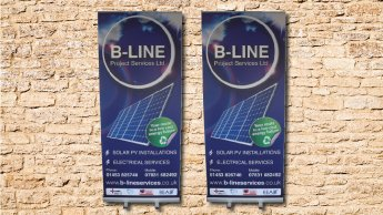 Roller_Banners_CROPPED-05.jpg
