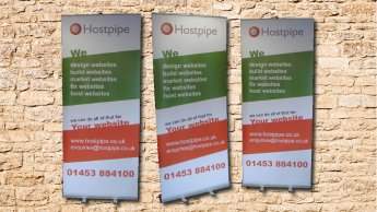 Roller_Banners_CROPPED-06.jpg