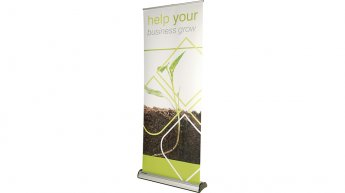 automotive_roller_banners3.jpg