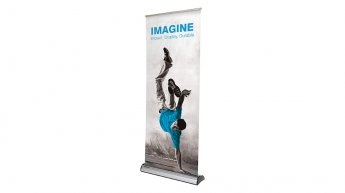 automotive_roller_banners4.jpg